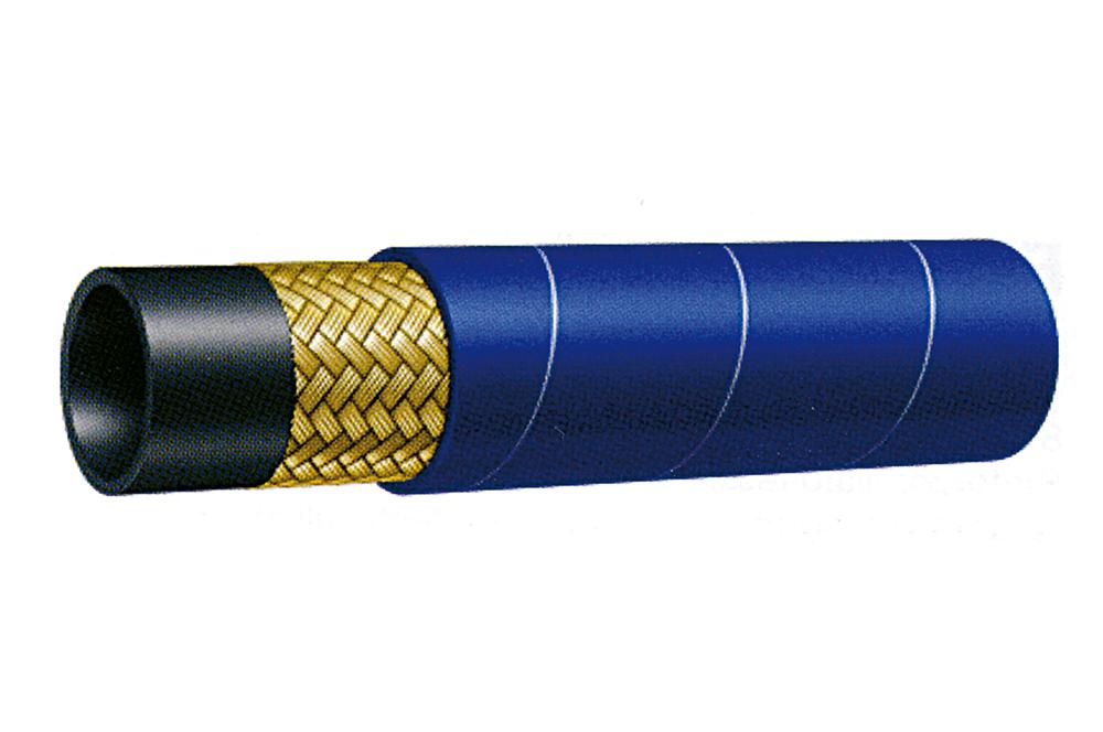 EN 8531 SN-pag.64