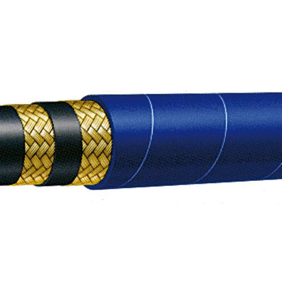 EN 8532 SN-pag.65