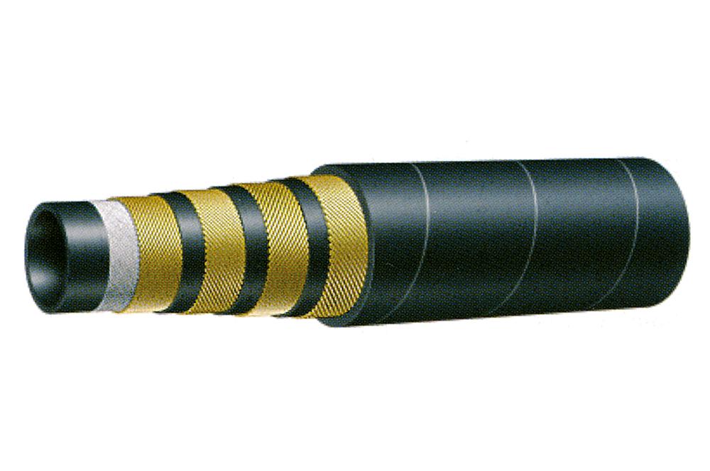 EN 856 R12-pag.74