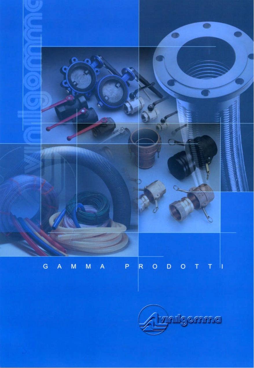 brochure2007