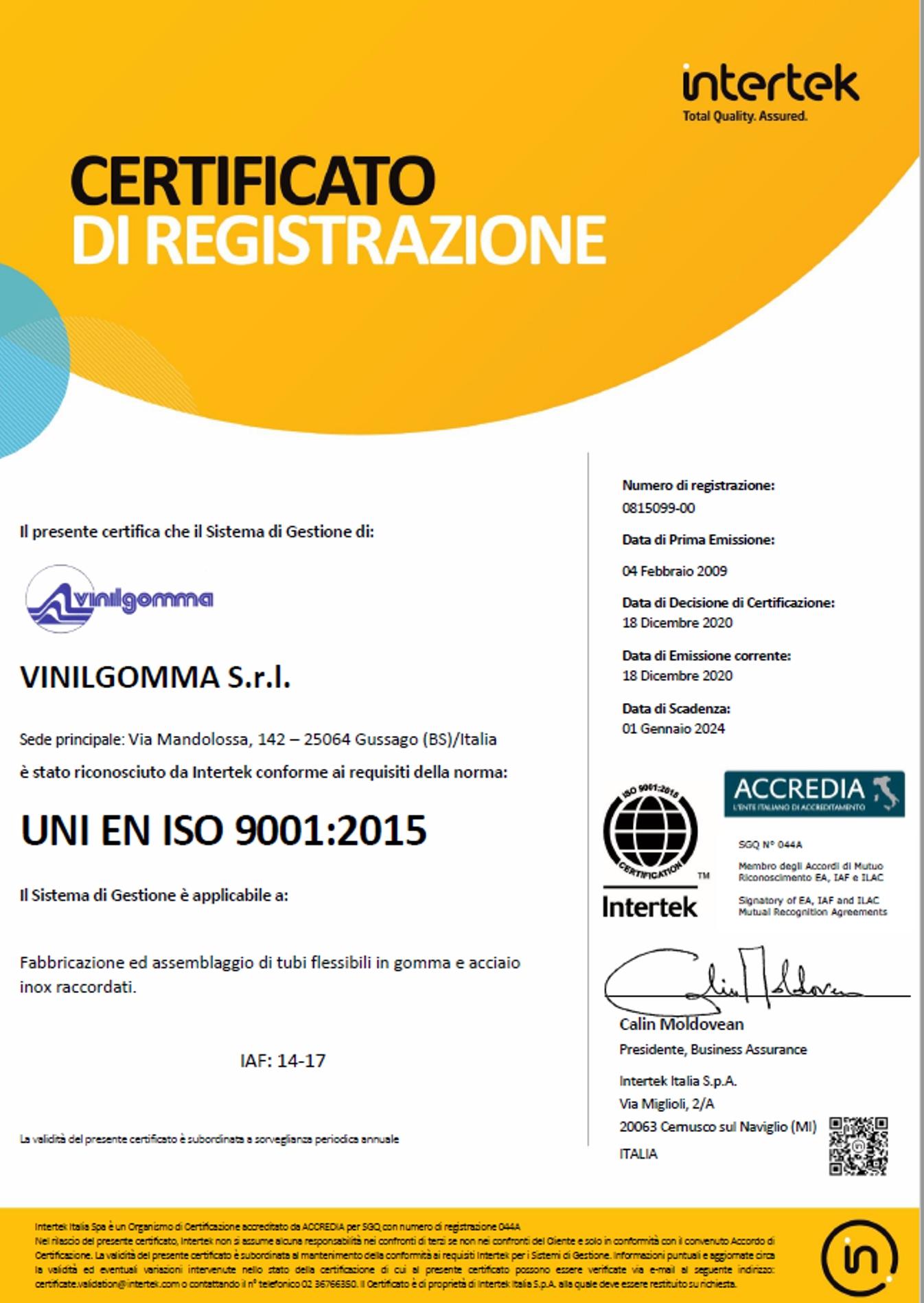 ISOFRONTE2021